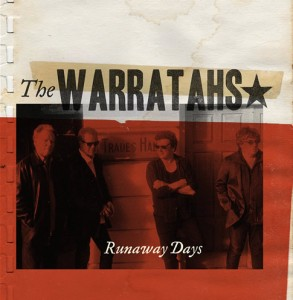 The-Warratahs-runaway-days